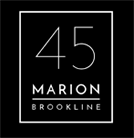 45-Marion-logo